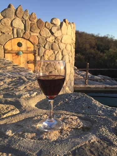 11_wineglass.jpg
