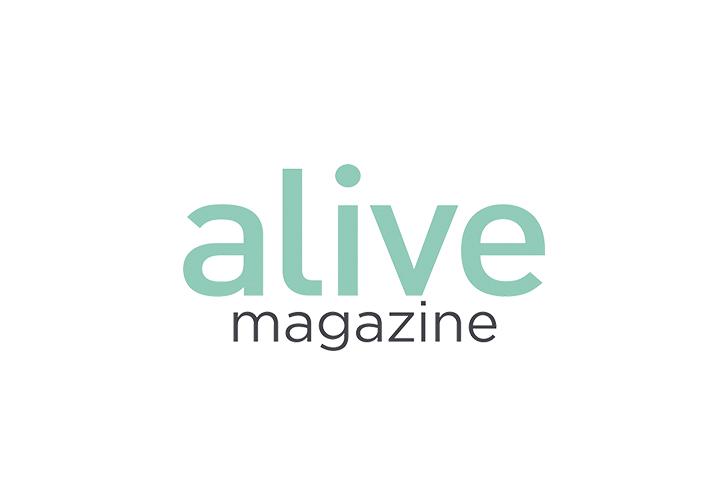 AliveMagazine.jpg