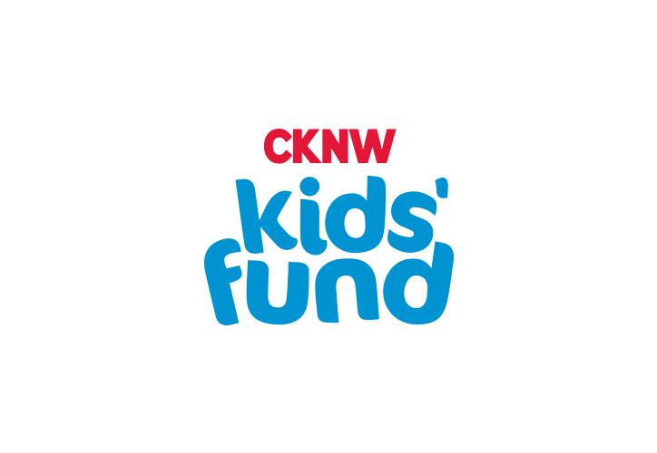 CKNW-Kids'Fund.jpg