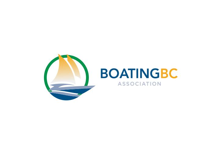 BoatingBC.jpg