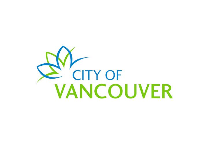 CityOfVancouver.jpg