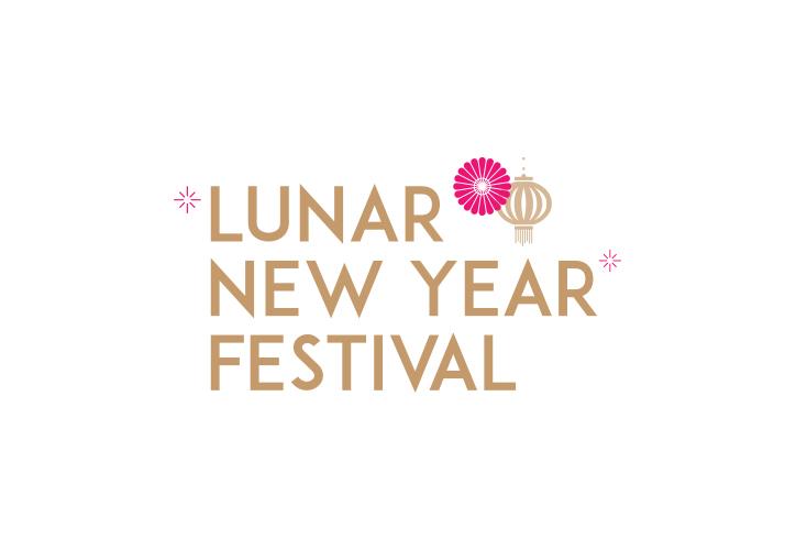 LunarFestival.jpg