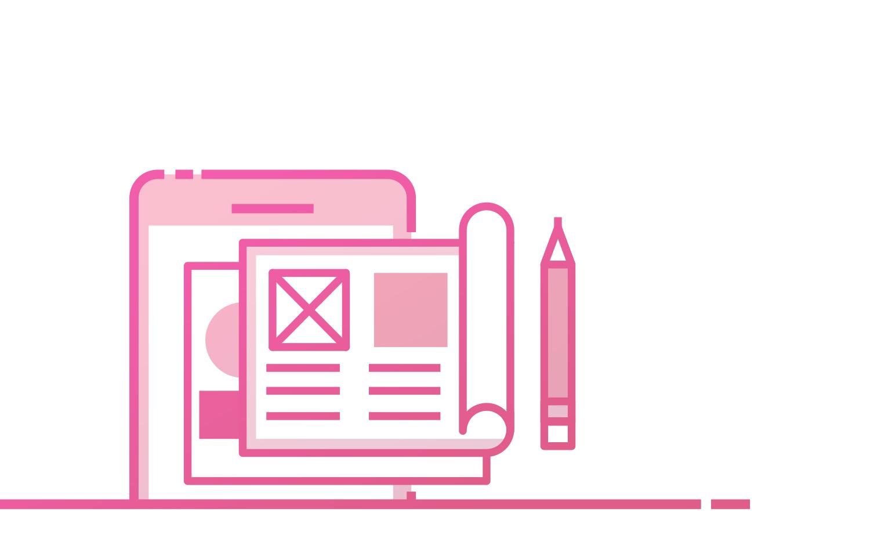 02-Content-Planning.jpg