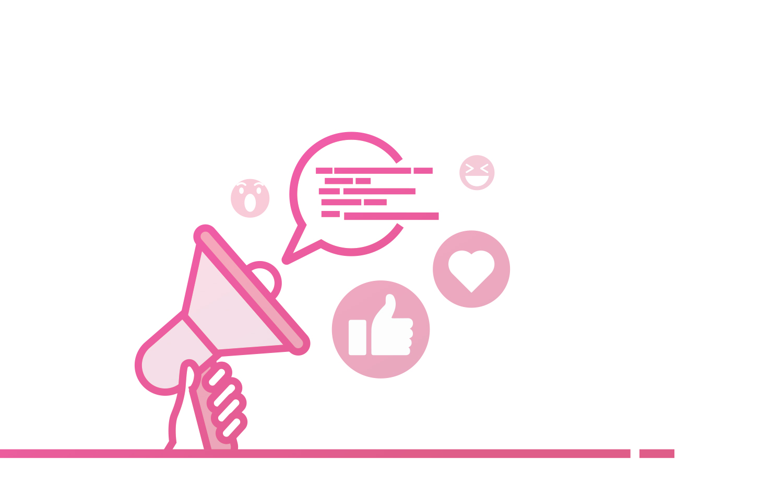 05-Influencer-Outreach.jpg