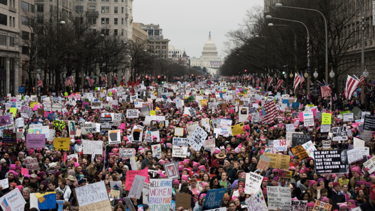 9.WomensMarch-768x432.png
