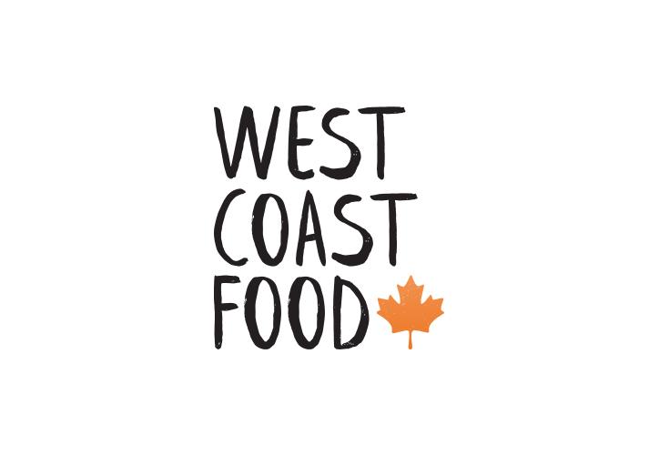WestcoastFood-02.jpg