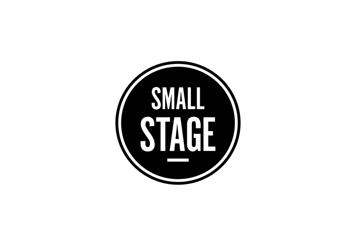 SmallStage.jpg