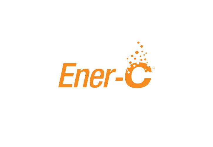 Ener-C.jpg