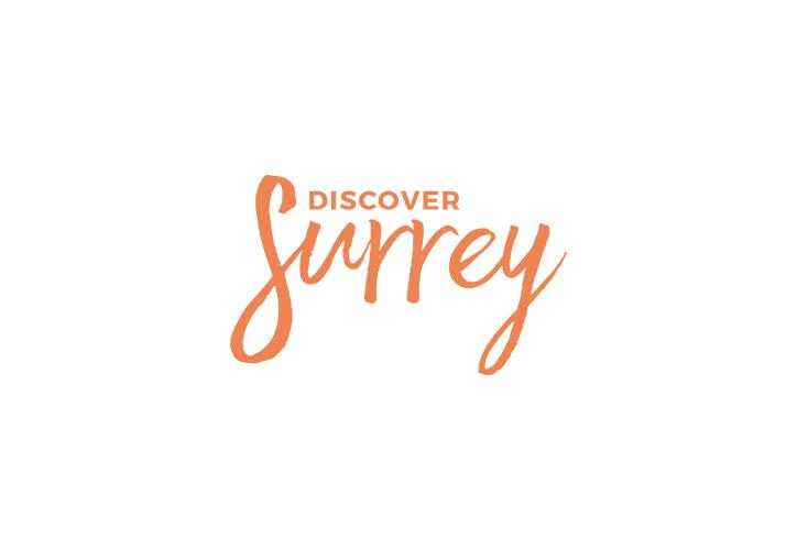 DiscoverSurrey.jpg