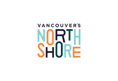 VancouversNorthShore.jpg