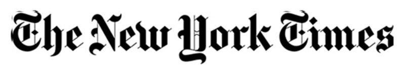 nyt-logo (1).png