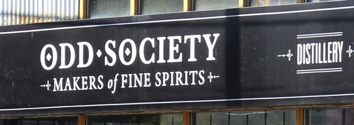 odd+society.jpg