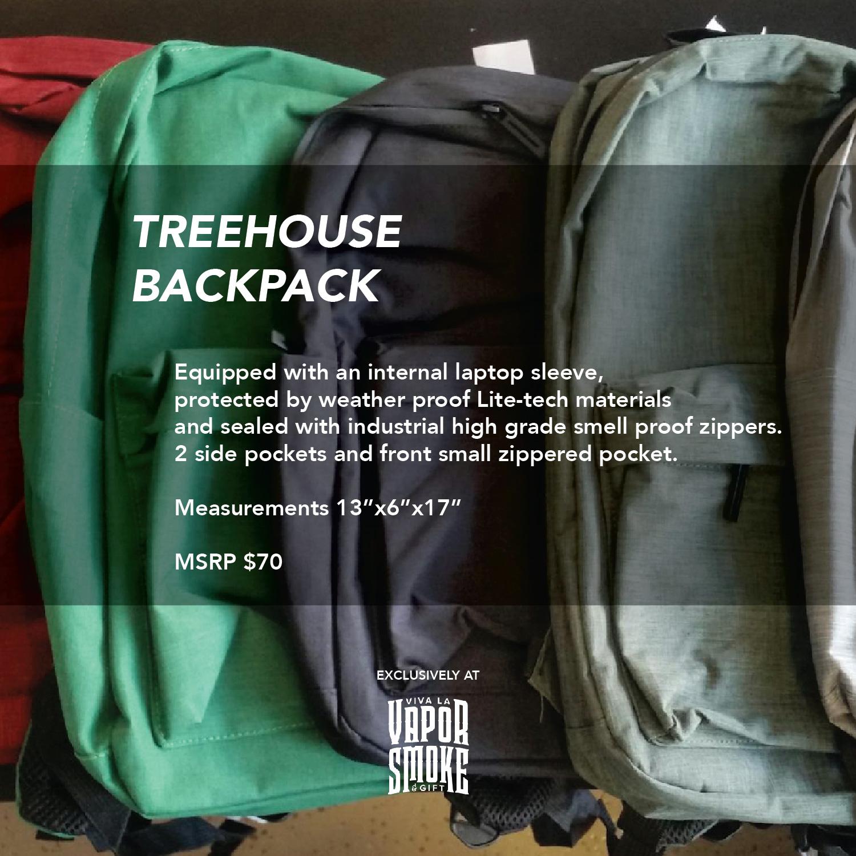 backpack_deal3.jpg