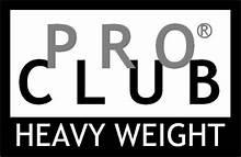 pro club.jpg
