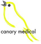 Canary Medical
