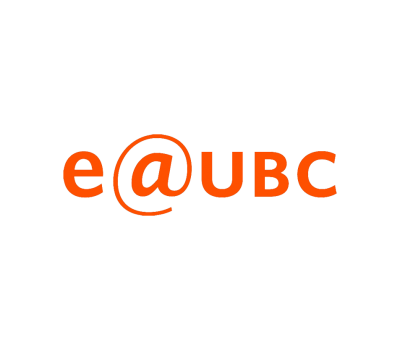 e@UBC
