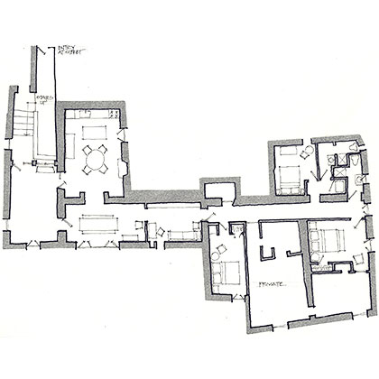 MH-Bonn-3Bed-Plan.jpg