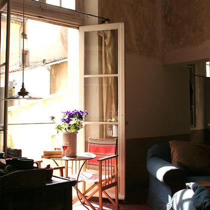 One Bedroom - Apt, France