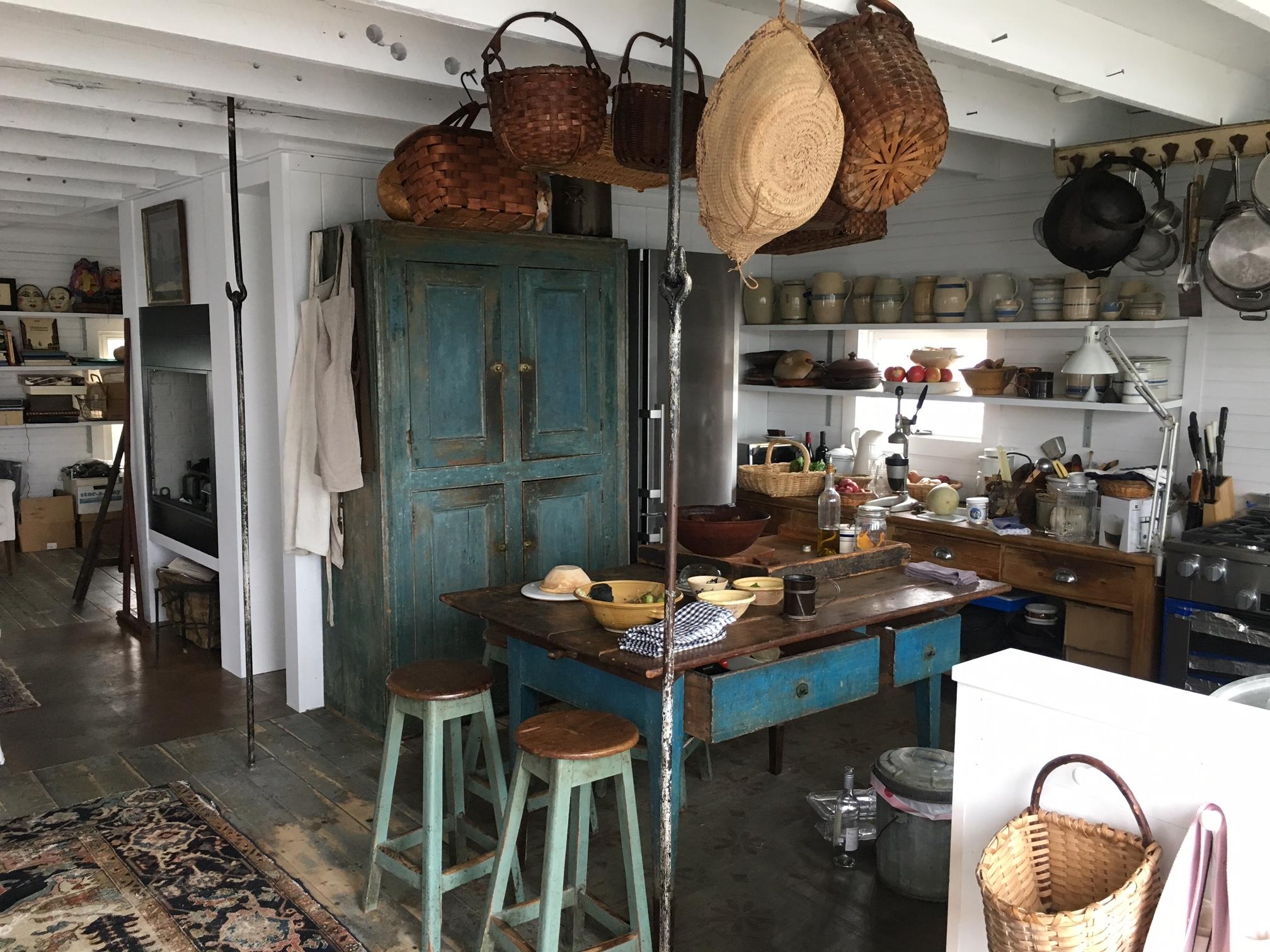 After : Kitchen.JPG