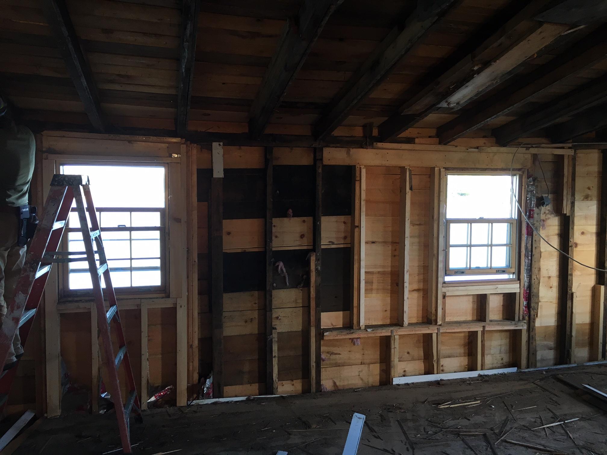 Before : Bedroom.JPG