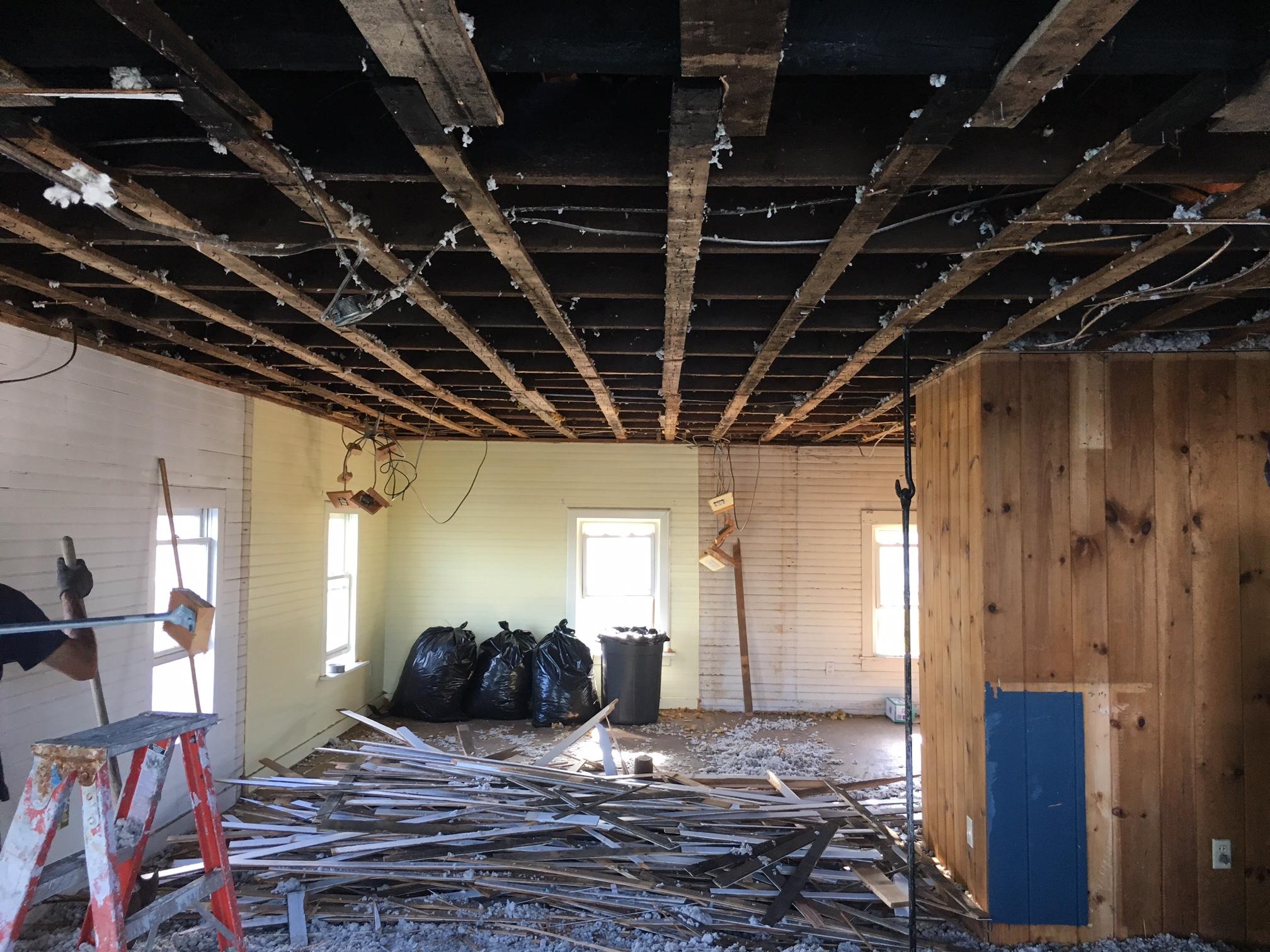 Before : Living Room.JPG