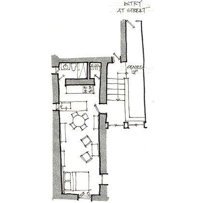 MH-Bonn-Studio-Plan-1.jpg