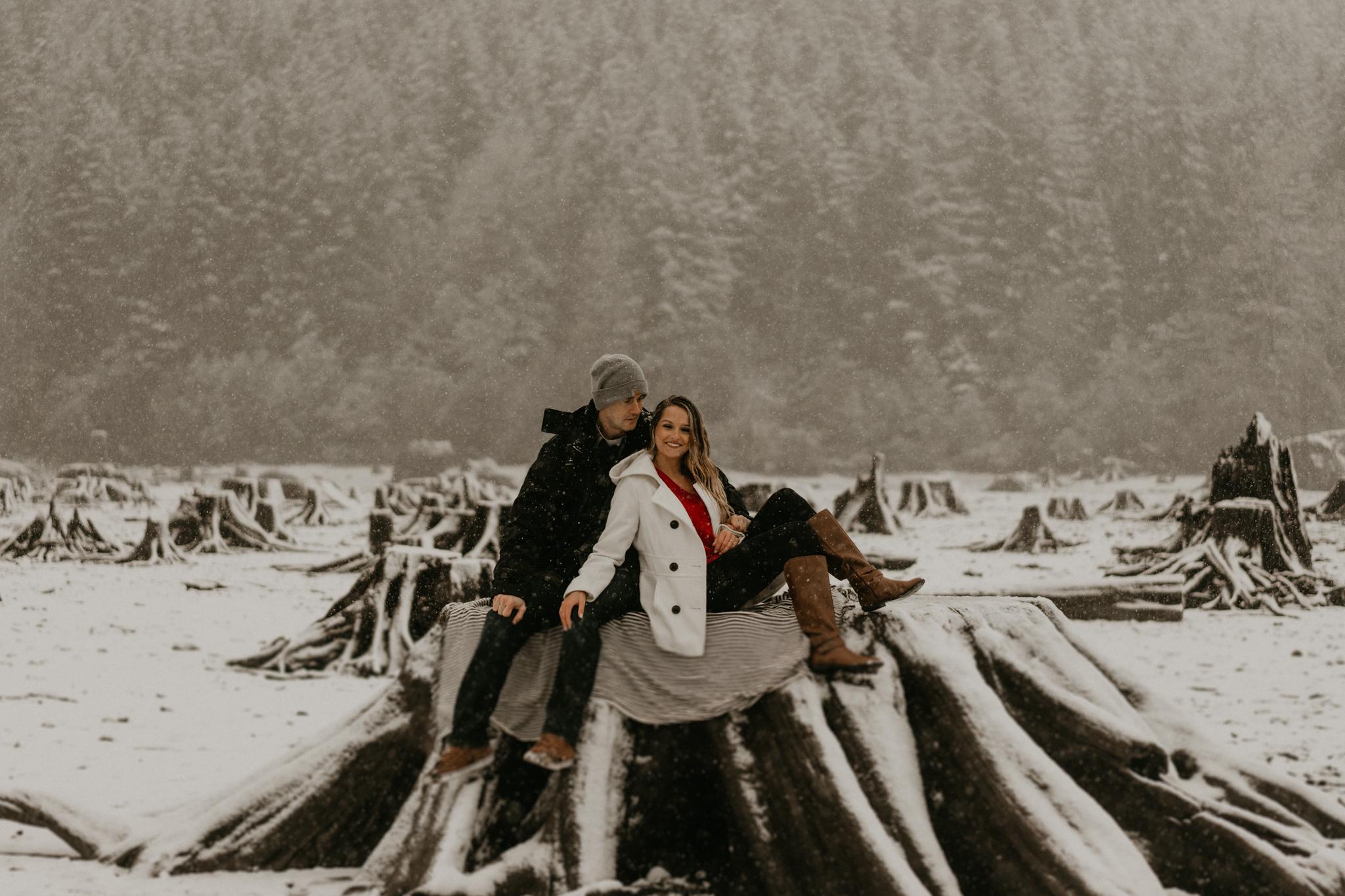 Wandering Weddings Photographers