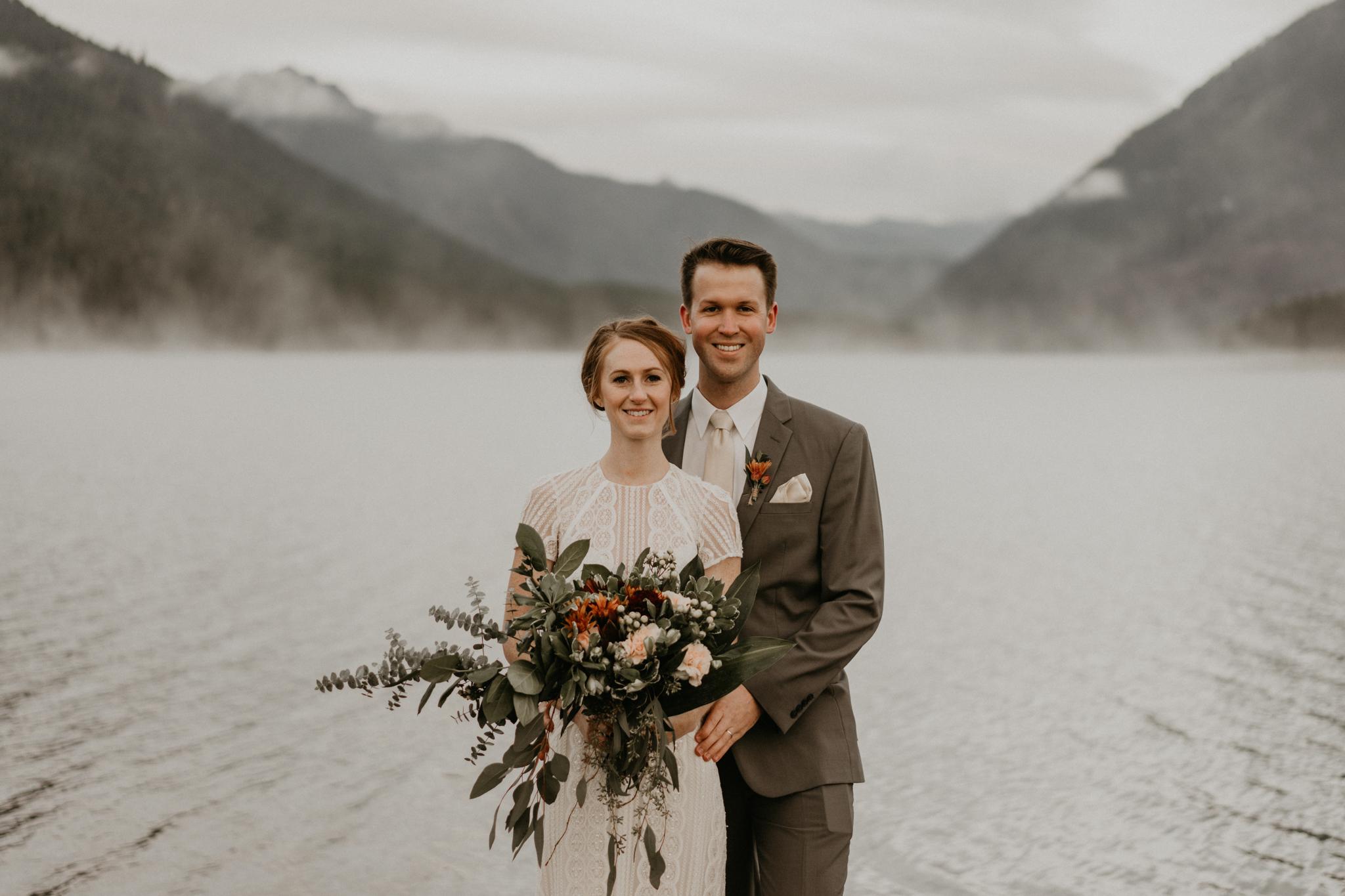 Lake-Cushman-Wedding-Elopement-Engagement-Seattle-Washington-PNW-Adventure-Nature-Photographer-5.jpg