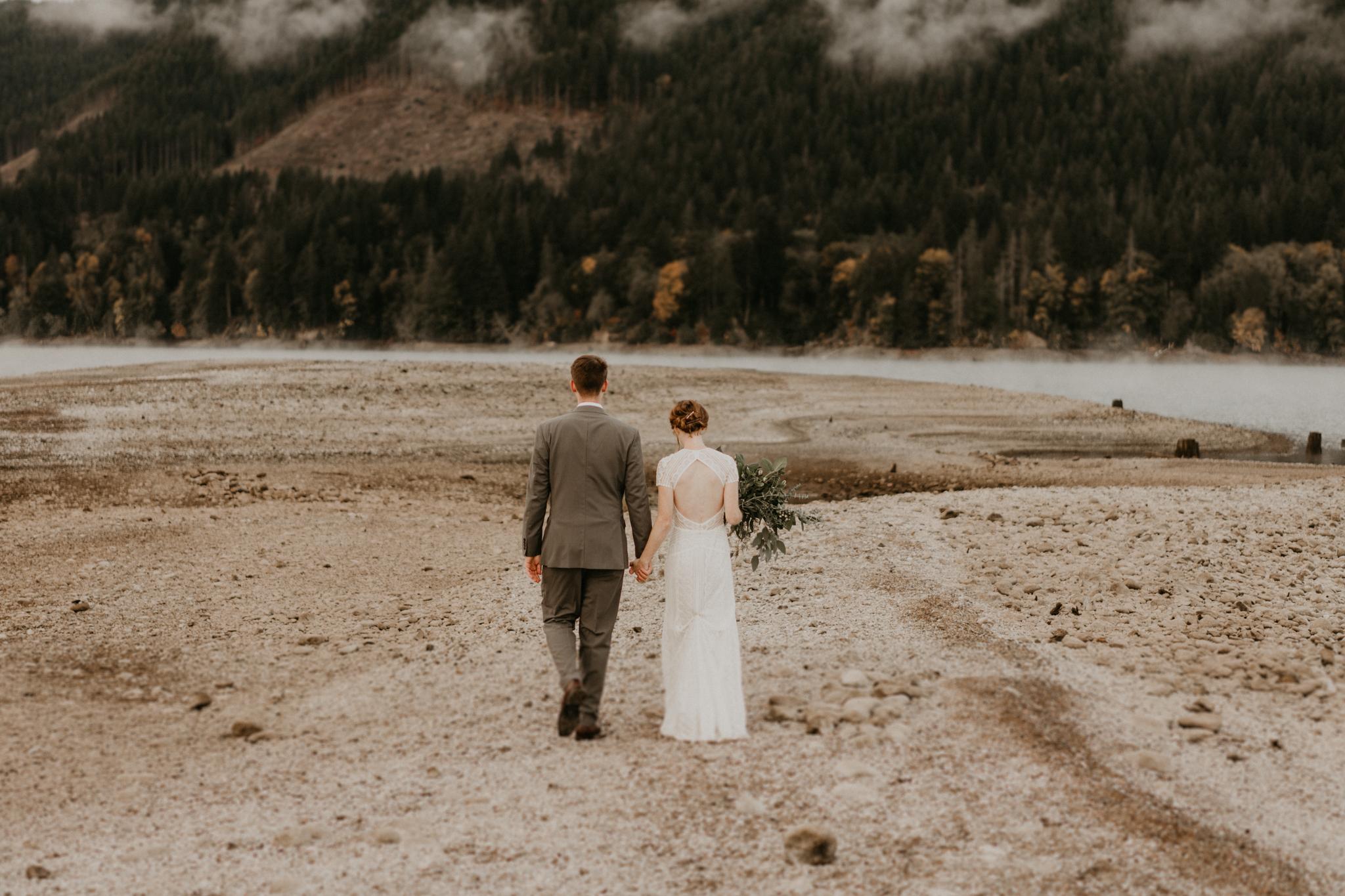 Lake-Cushman-Wedding-Elopement-Engagement-Seattle-Washington-PNW-Adventure-Nature-Photographer-7.jpg