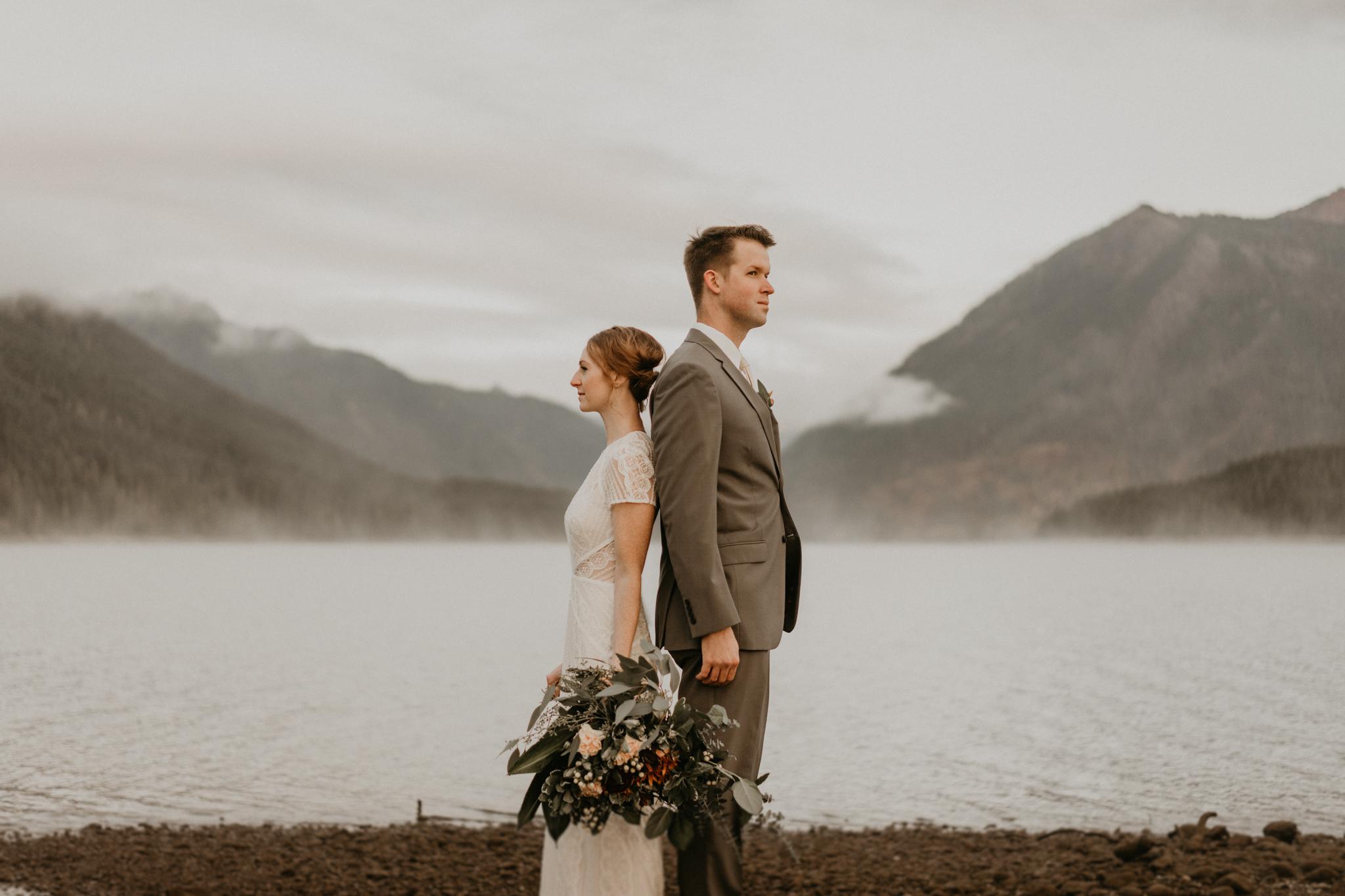 Lake-Cushman-Wedding-Elopement-Engagement-Seattle-Washington-PNW-Adventure-Nature-Photographer-9.jpg