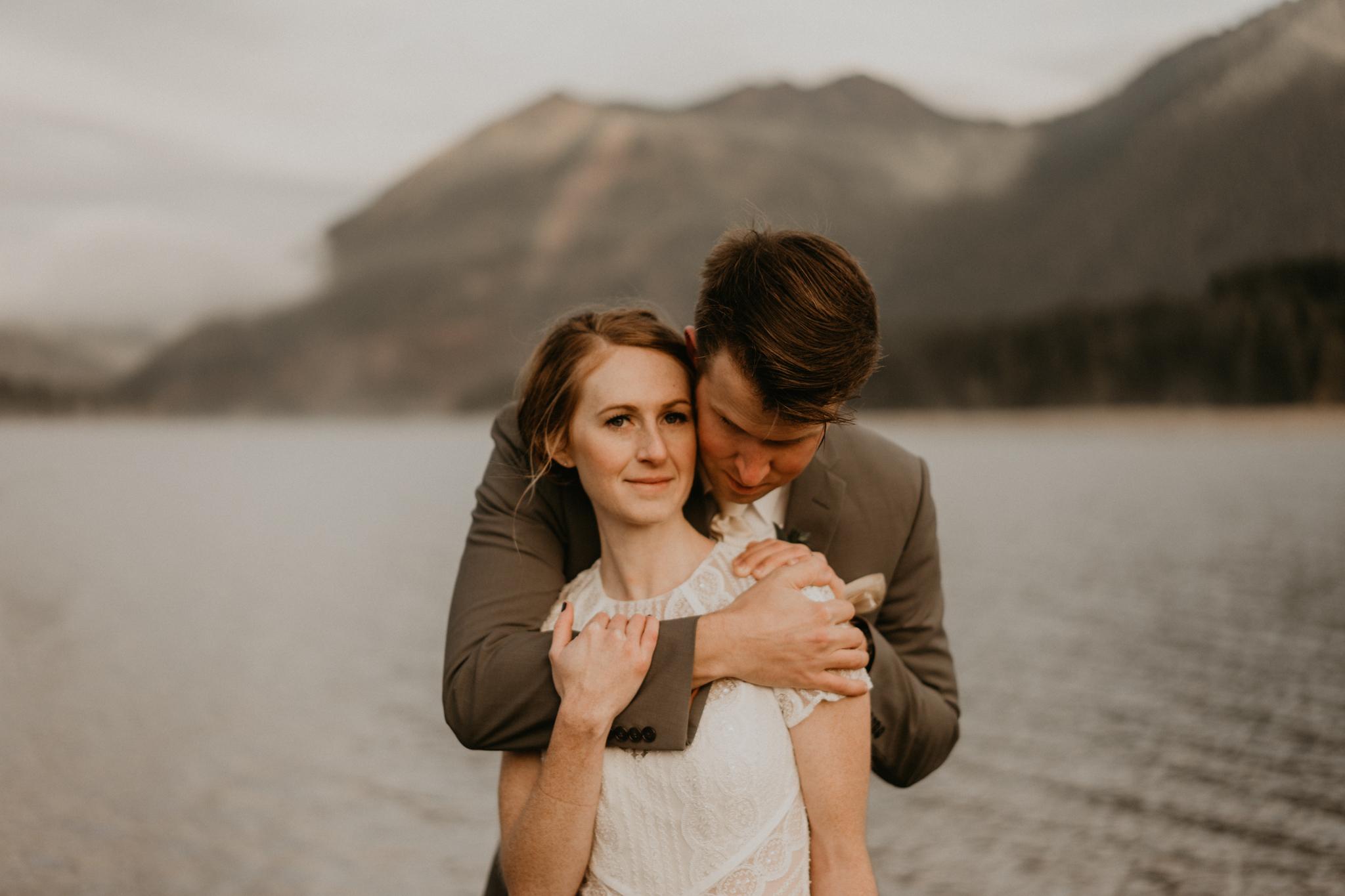 Lake-Cushman-Wedding-Elopement-Engagement-Seattle-Washington-PNW-Adventure-Nature-Photographer-12.jpg
