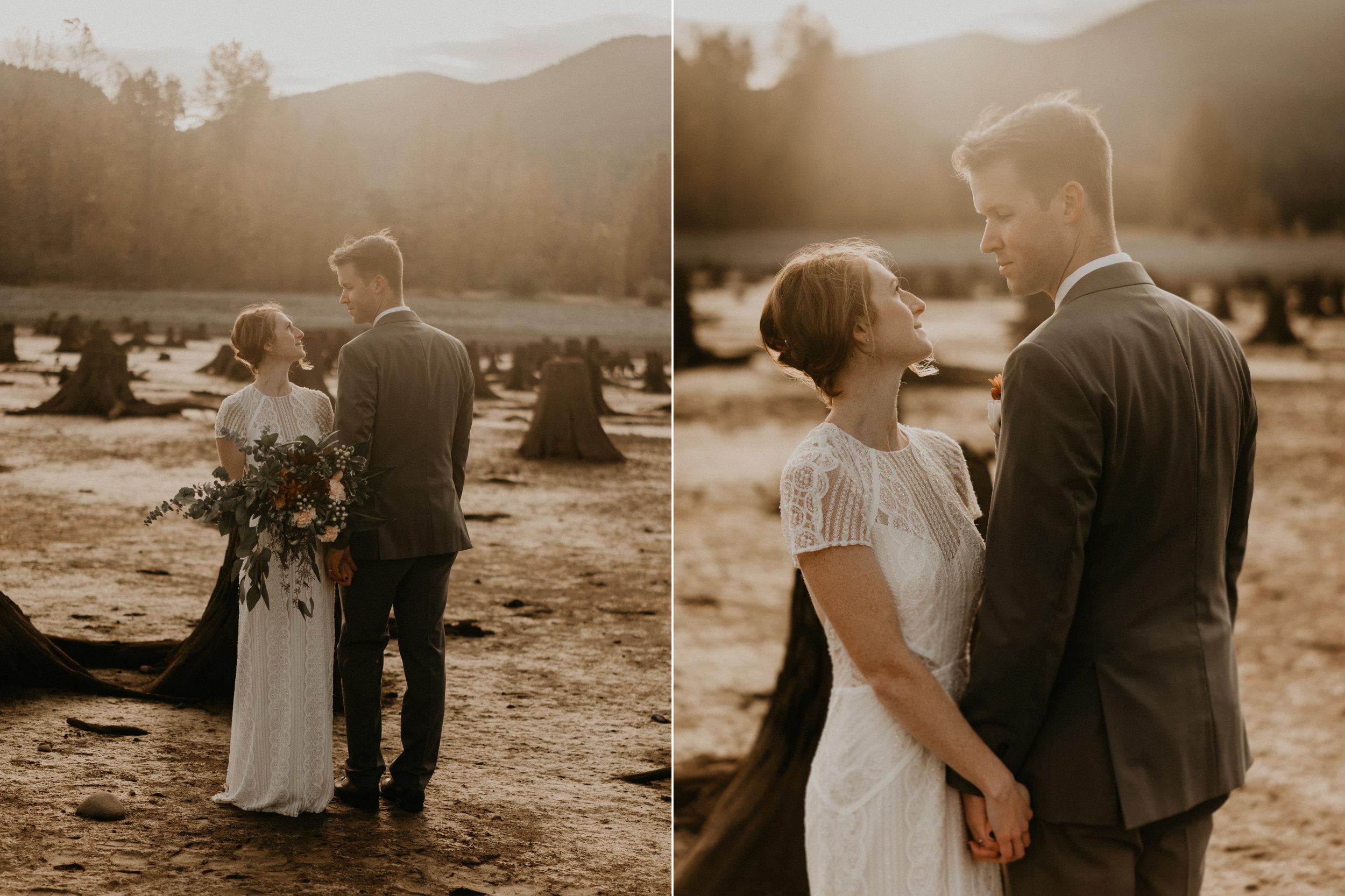 Lake-Cushman-Washington-Seattle-Wedding-Photographer-Elopement-13.jpg
