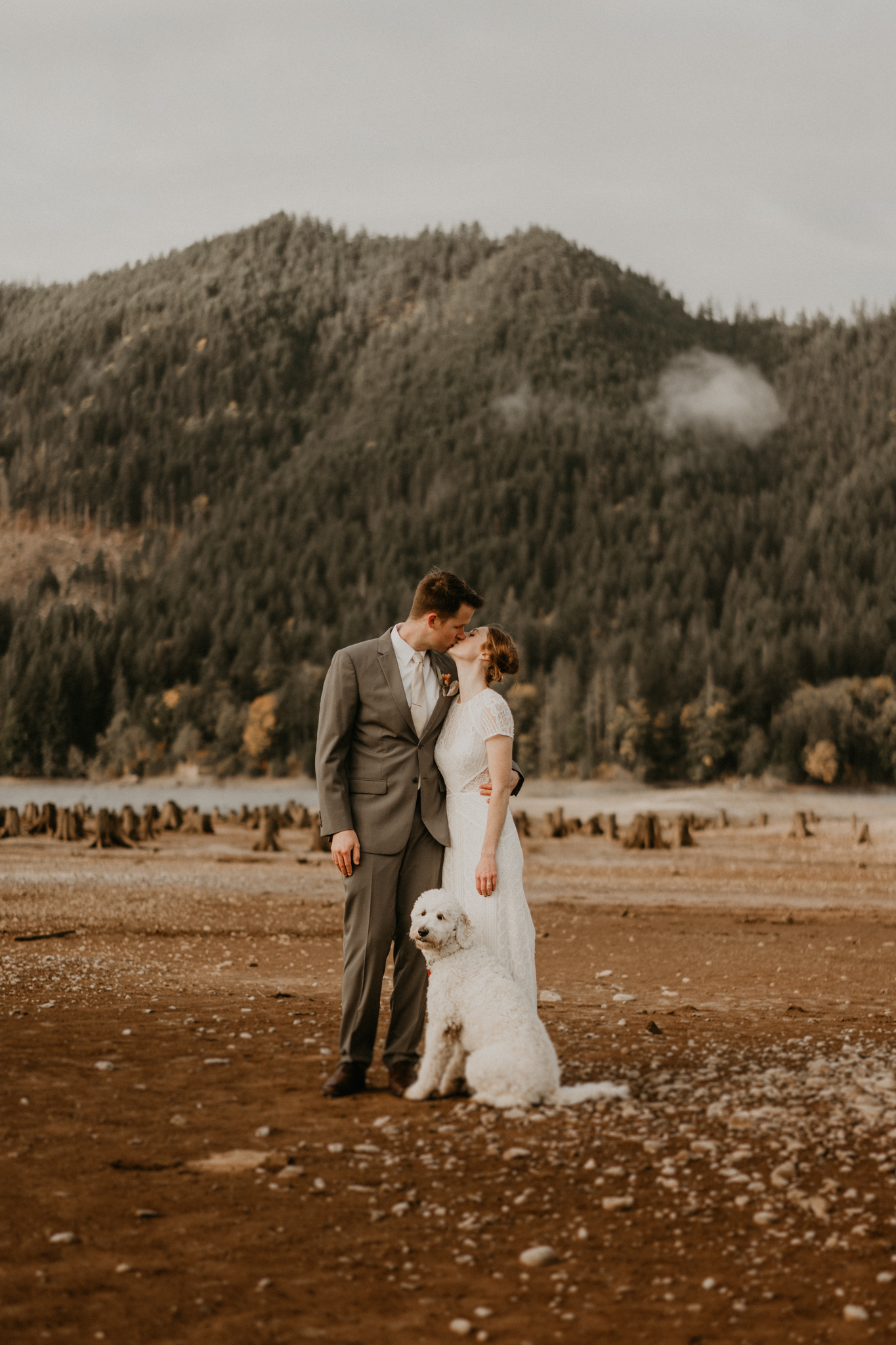 Lake-Cushman-Wedding-Elopement-Engagement-Seattle-Washington-PNW-Adventure-Nature-Photographer-13.jpg