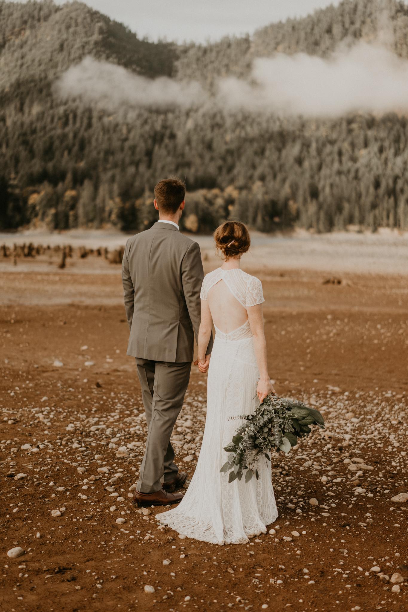 Lake-Cushman-Wedding-Elopement-Engagement-Seattle-Washington-PNW-Adventure-Nature-Photographer-14.jpg