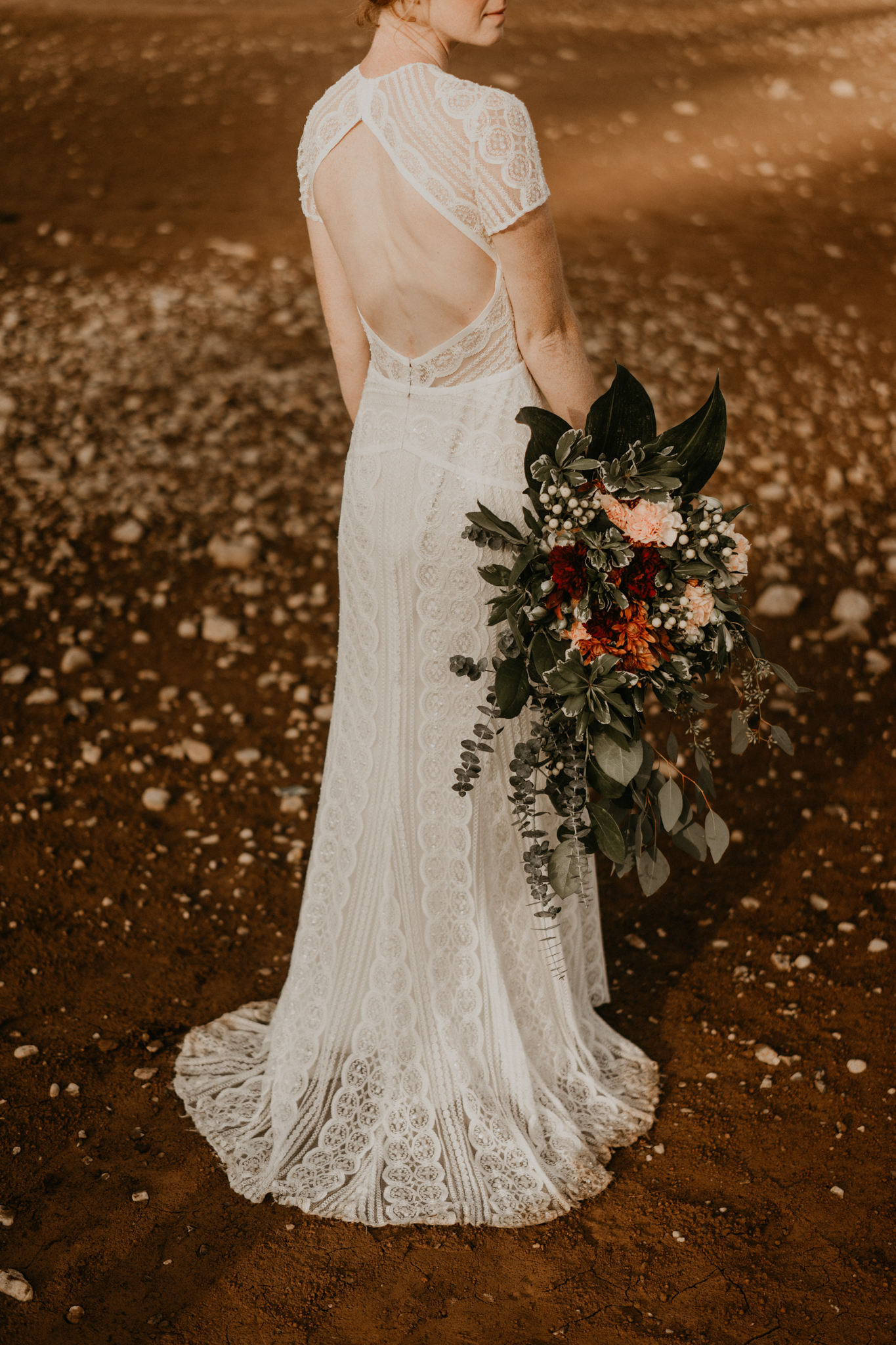 Lake-Cushman-Wedding-Elopement-Engagement-Seattle-Washington-PNW-Adventure-Nature-Photographer-16.jpg