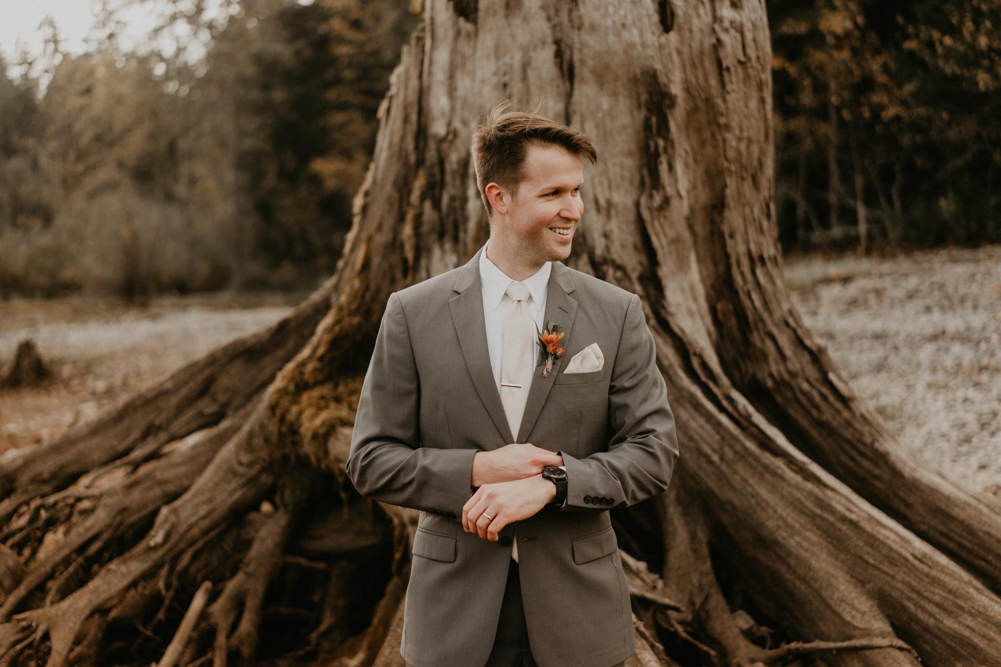 Lake-Cushman-Wedding-Elopement-Engagement-Seattle-Washington-PNW-Adventure-Nature-Photographer-20.jpg