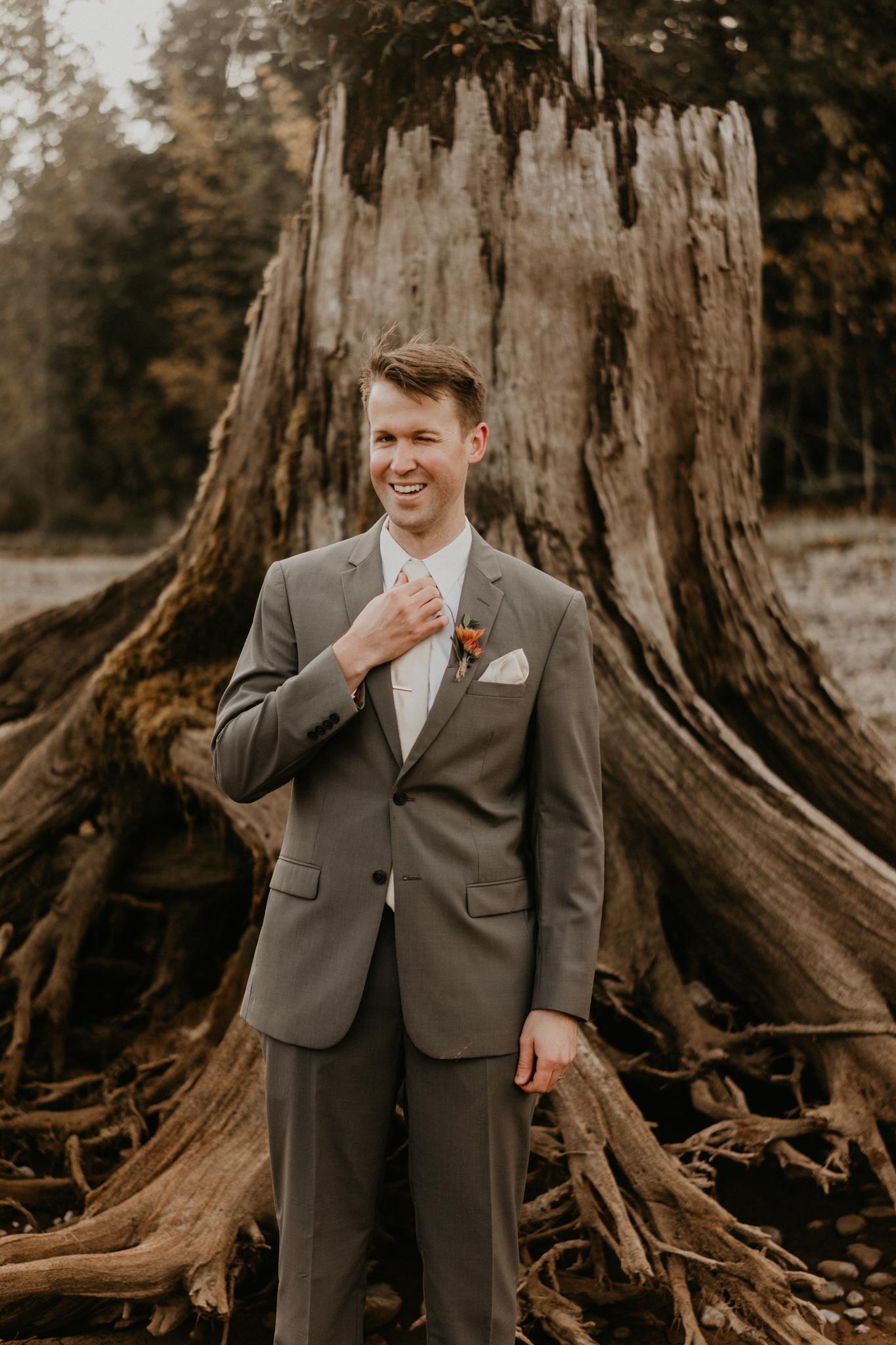 Lake-Cushman-Wedding-Elopement-Engagement-Seattle-Washington-PNW-Adventure-Nature-Photographer-21.jpg