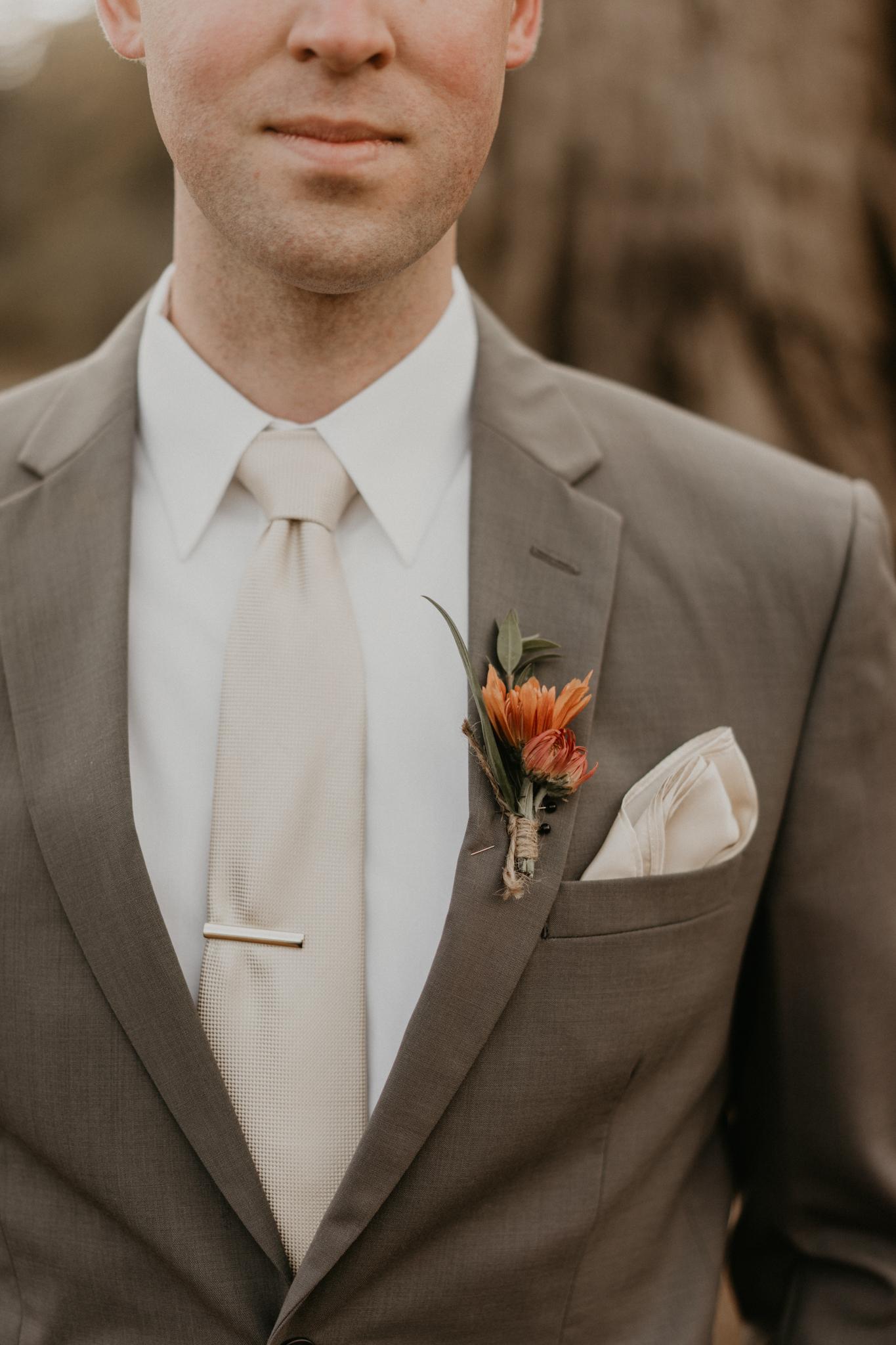 Lake-Cushman-Wedding-Elopement-Engagement-Seattle-Washington-PNW-Adventure-Nature-Photographer-22.jpg