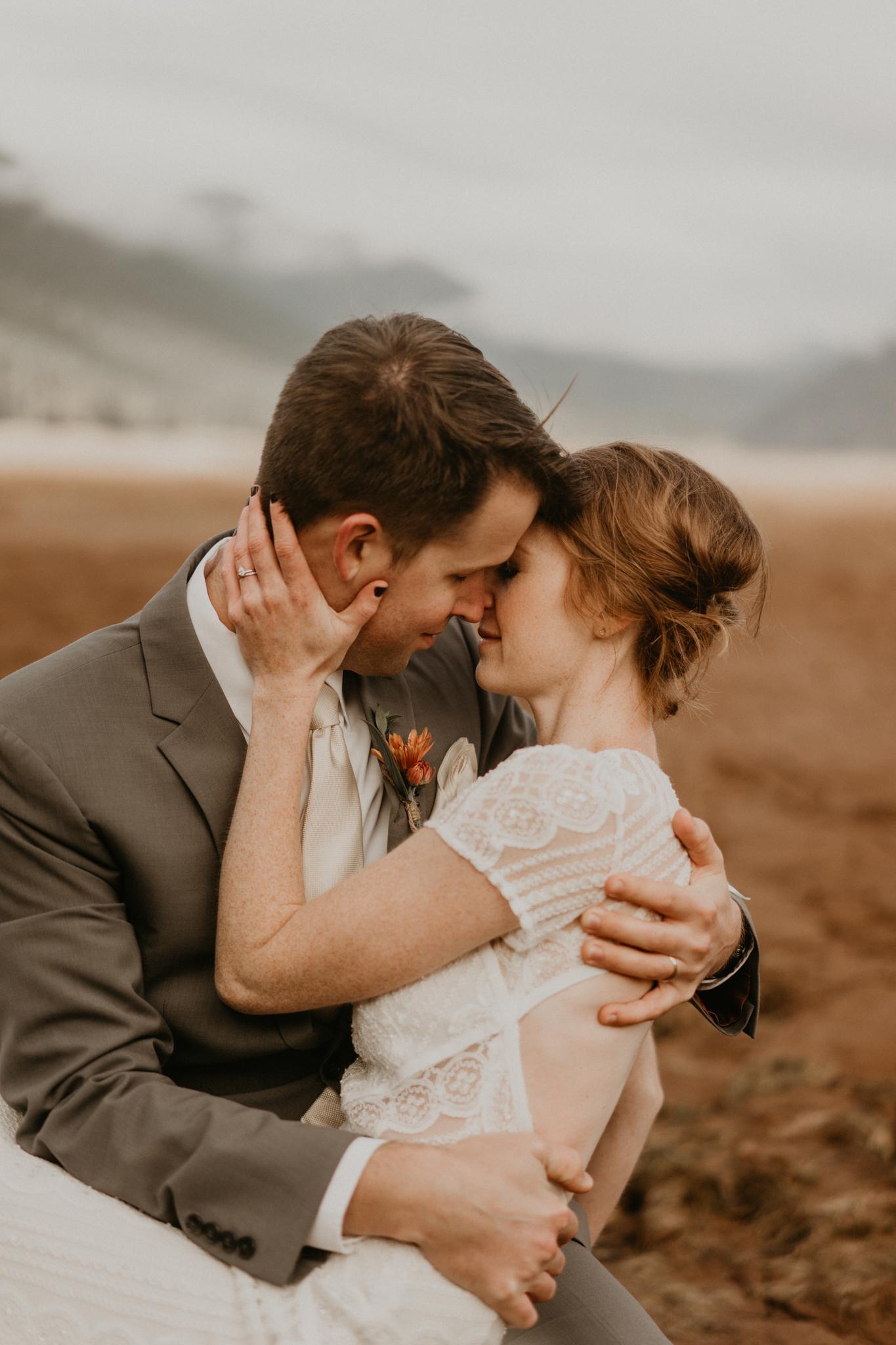 Lake-Cushman-Wedding-Elopement-Engagement-Seattle-Washington-PNW-Adventure-Nature-Photographer-23.jpg