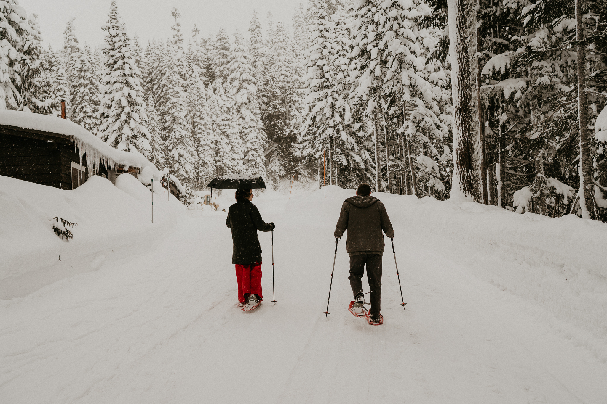 Mount-Rainier-Snow-Winter-Elopement-Adventure-Photographer2-56.jpg