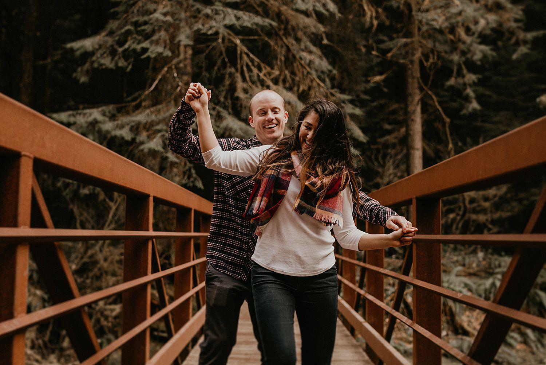 Lake-Crescent-Mount-Storm-King-Hiking-Adventure-Engagement-Seattle-Wedding-Photographer_0036.jpg