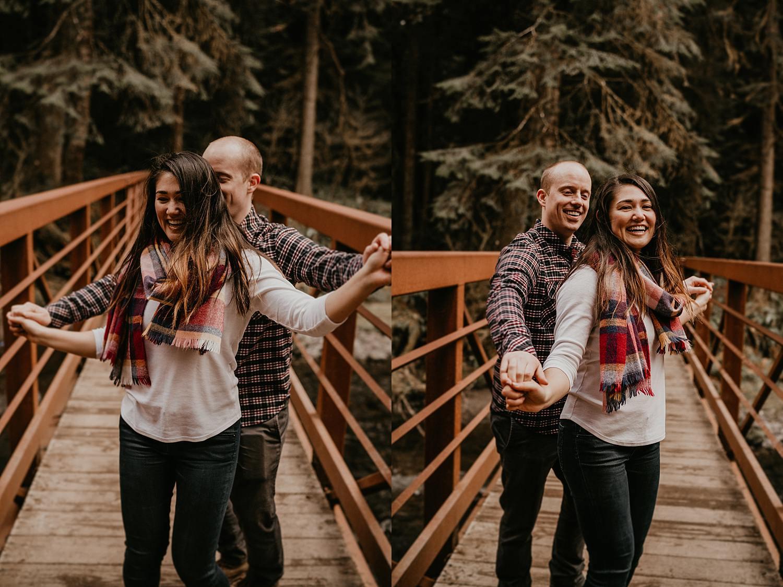 Lake-Crescent-Mount-Storm-King-Hiking-Adventure-Engagement-Seattle-Wedding-Photographer_0037.jpg
