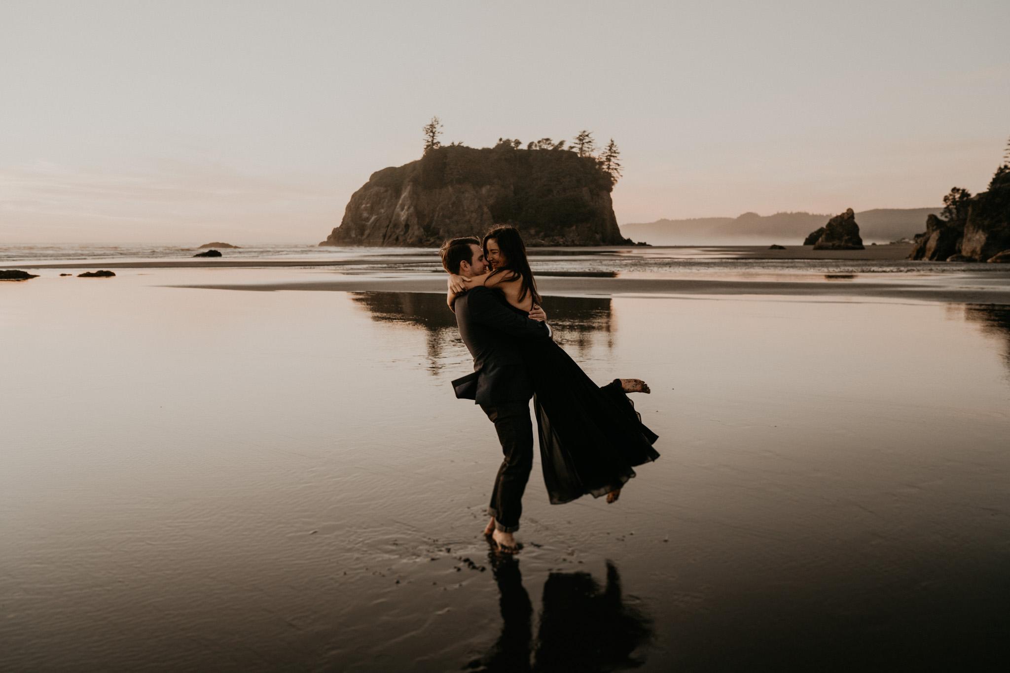 ruby-beach-la-push-rialto-washington-coast-olympic-peninsula-national-park-seattle-wedding-photographer-henrysdiary-henry-tieu-hey-darling-workshop-hdpresets-hd-presets-3.jpg