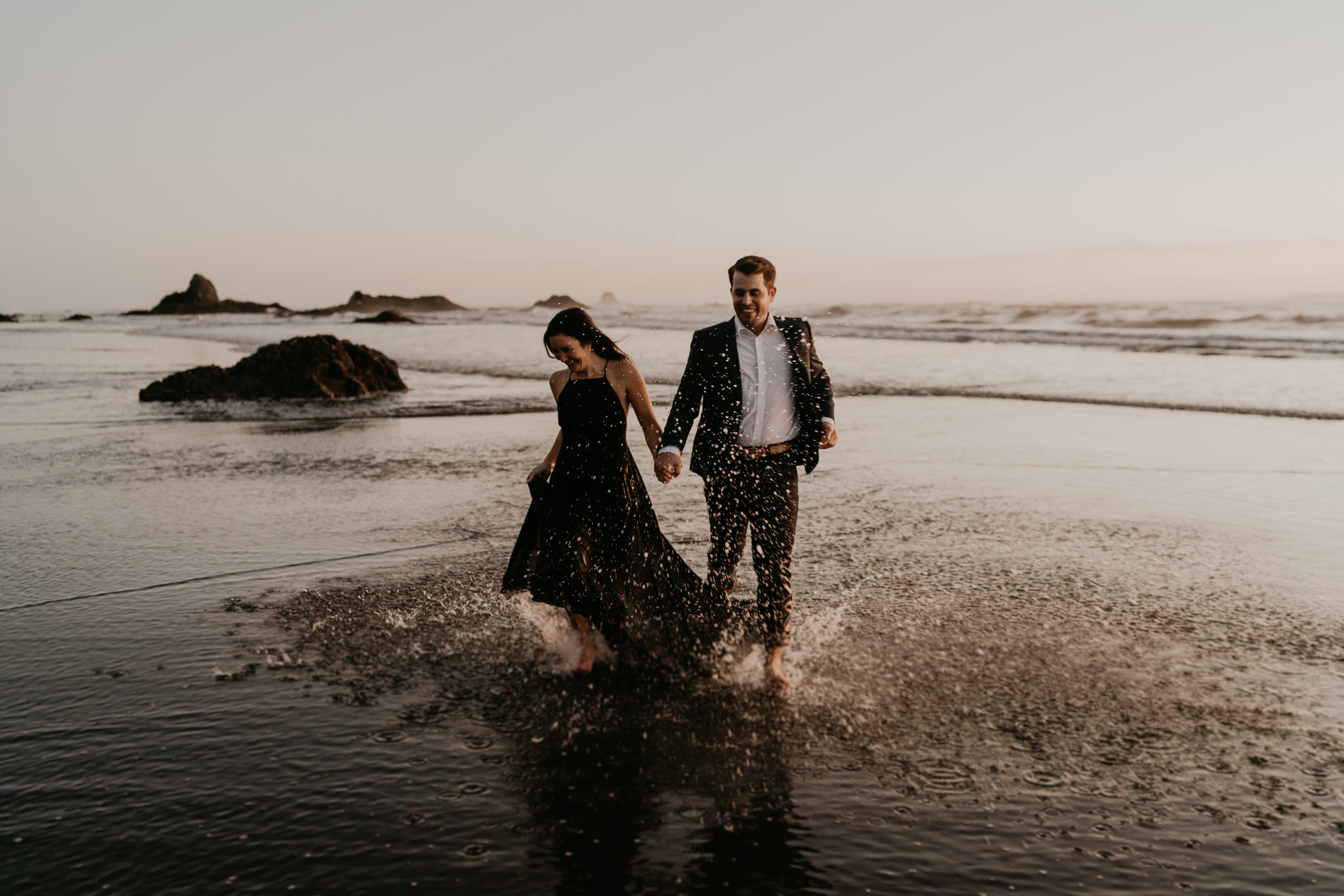 ruby-beach-la-push-rialto-washington-coast-olympic-peninsula-national-park-seattle-wedding-photographer-henrysdiary-henry-tieu-hey-darling-workshop-hdpresets-hd-presets-6.jpg