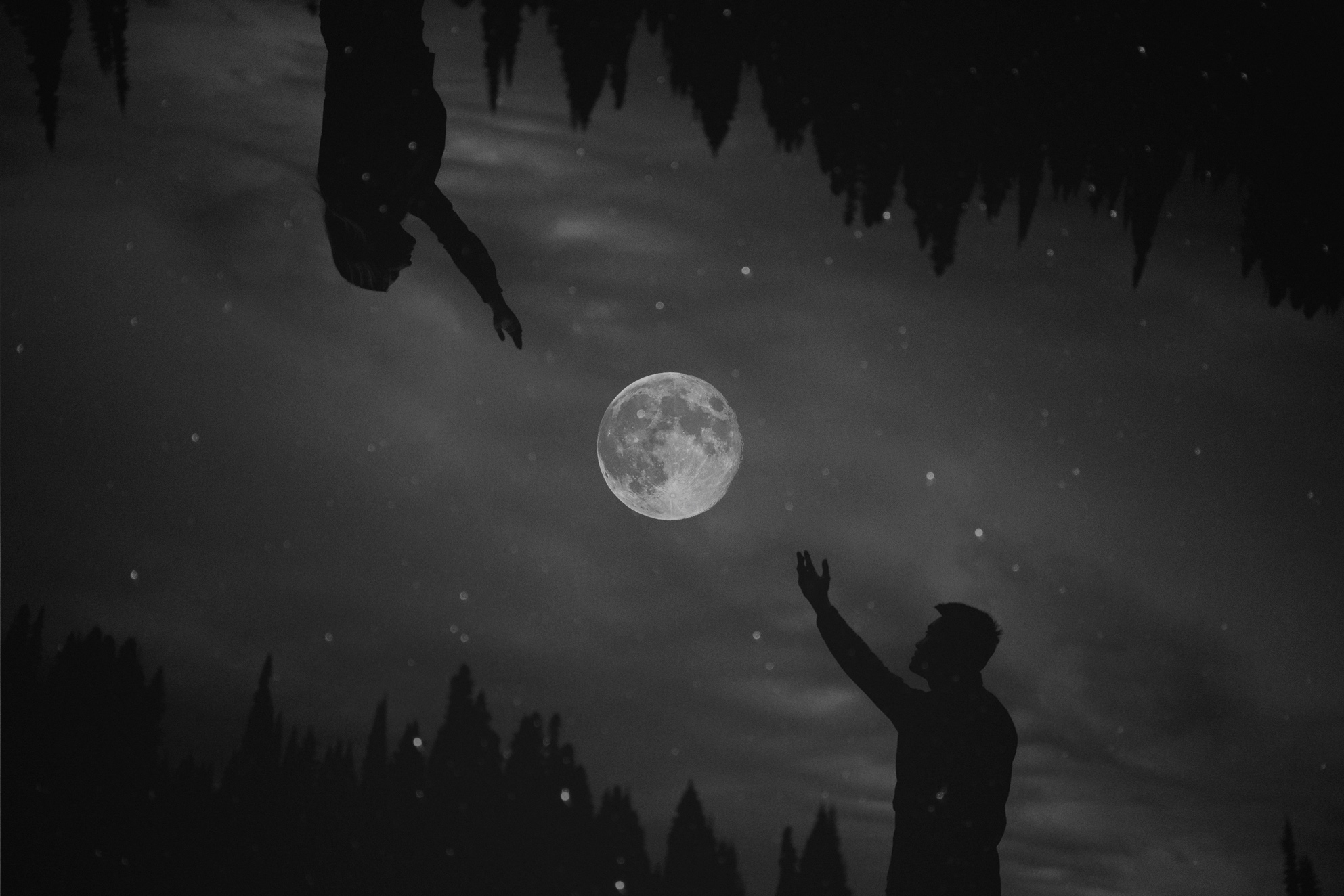 mount-rainier-elopement-sky-dark-moon-henrysdiary.jpg