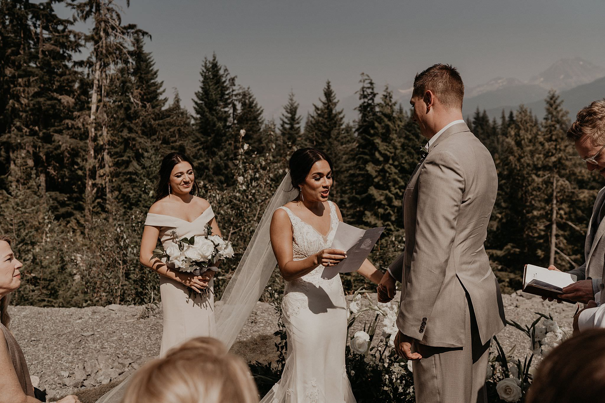 whistler-mountain-helicopter-elopement-wedding_0057.jpg