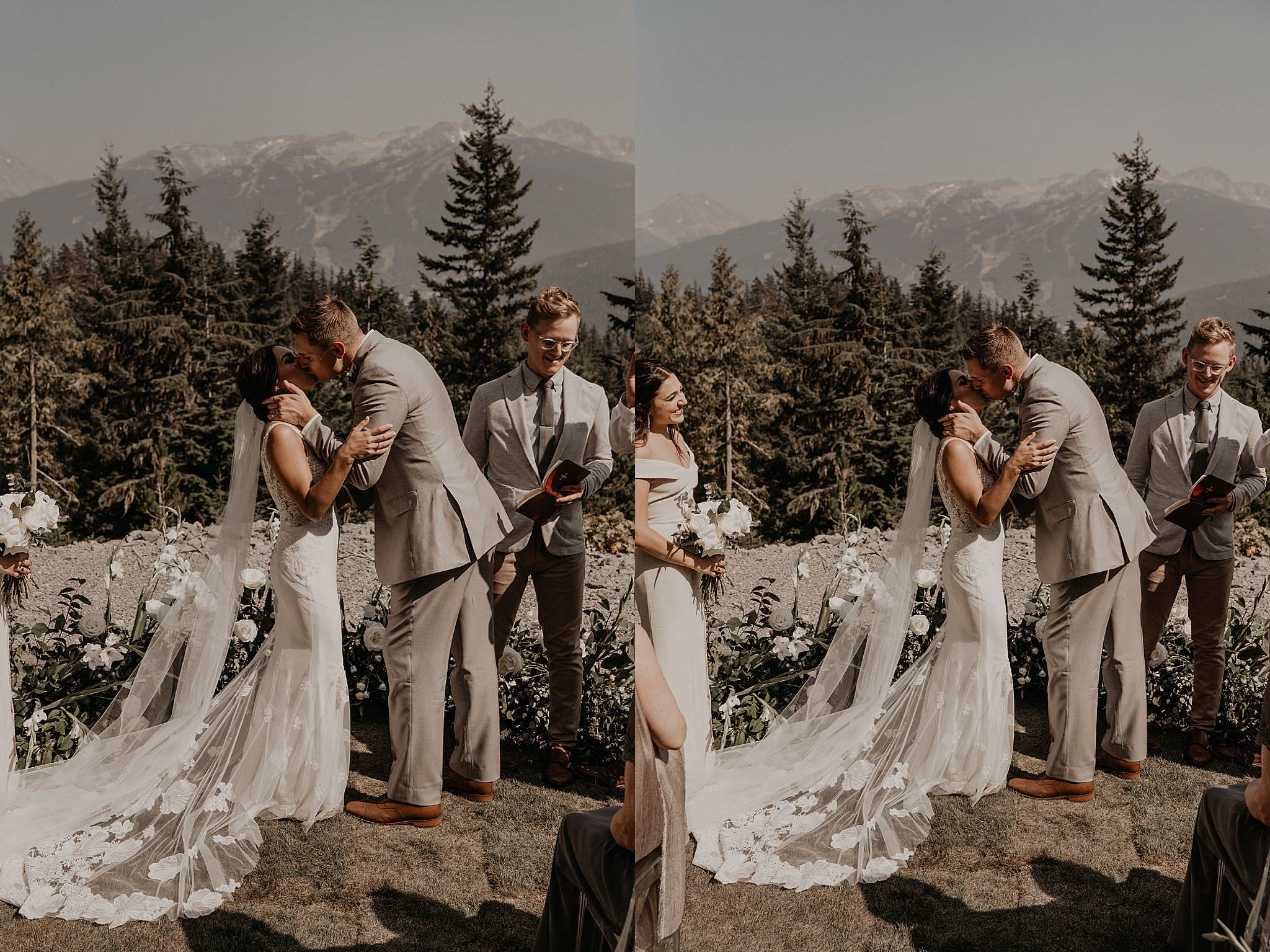 whistler-mountain-helicopter-elopement-wedding_0066.jpg