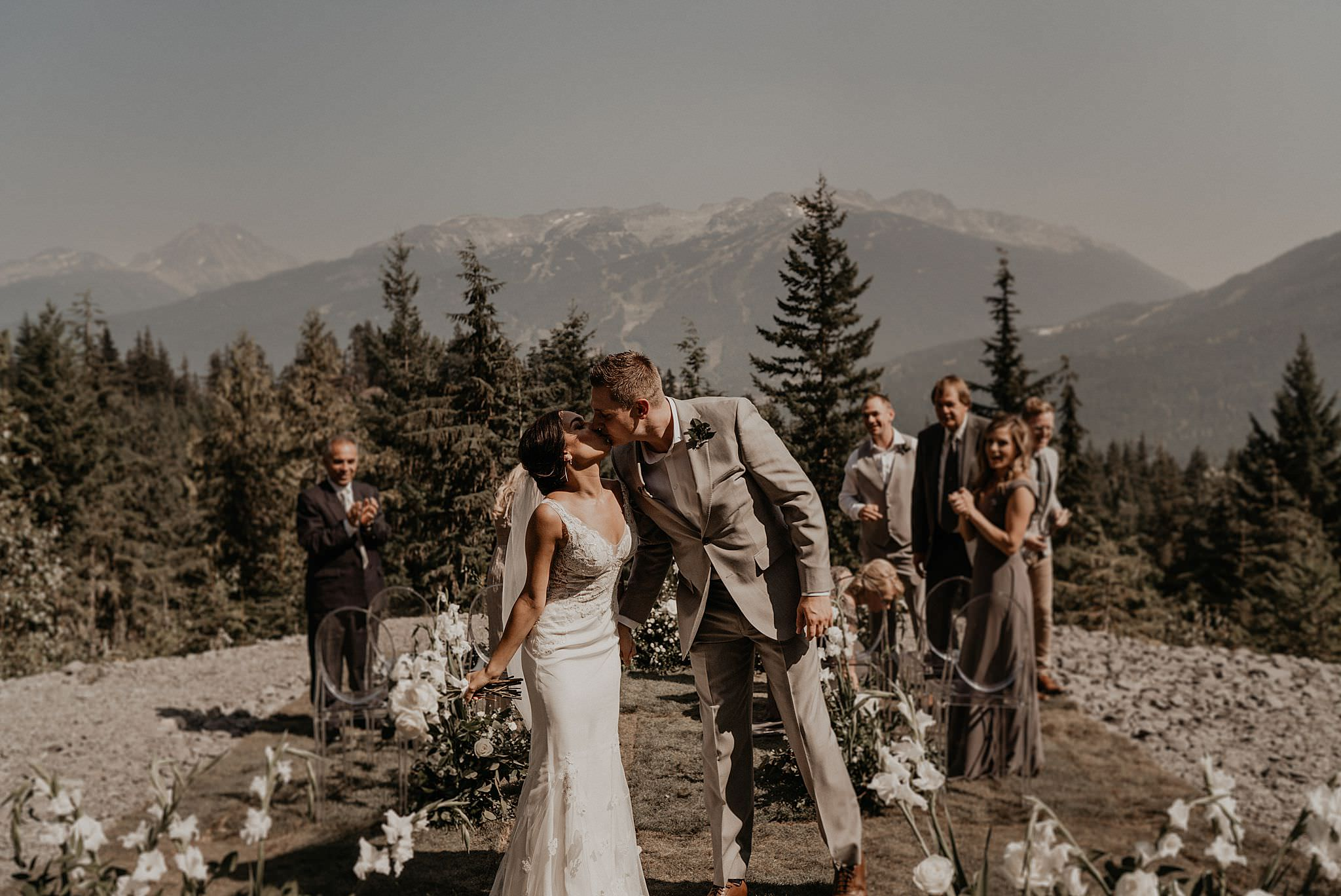 whistler-mountain-helicopter-elopement-wedding_0068.jpg