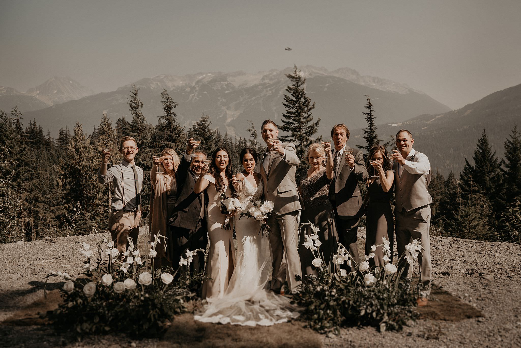 whistler-mountain-helicopter-elopement-wedding_0069.jpg