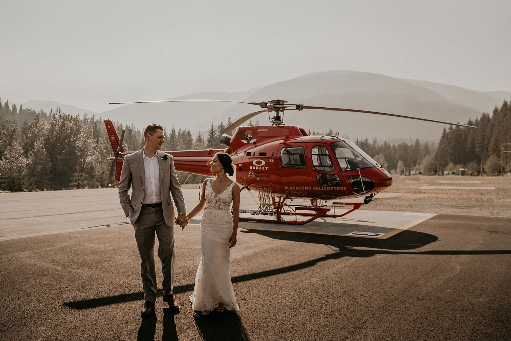 whistler-mountain-helicopter-elopement-wedding_0079.jpg